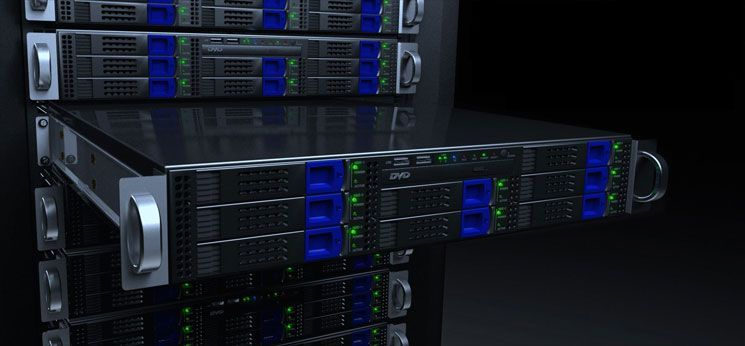 Business-Should-Invest-in-Dedicated-Servers-735x341.jpg